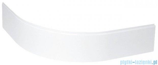 Schedpol obudowa brodzika półokrągłego 80x80 5.016