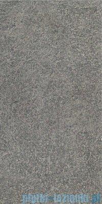 Paradyż Flash grafit półpoler płytka podłogowa 30x60