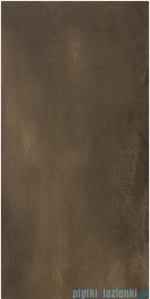 My Way Tigua brown płytka podłogowa 29,8x59,8