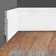 Dunin Wallstar listwa przypodłogowa MDF 13,5x1,6x200cm BBM-135