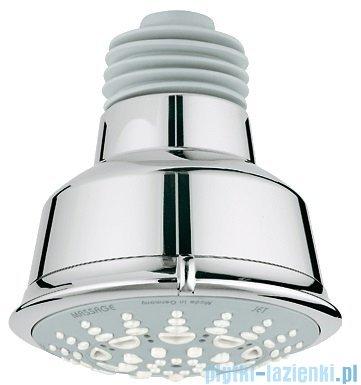 Grohe Relexa Rustic prysznic górny Five DN 15  27124000