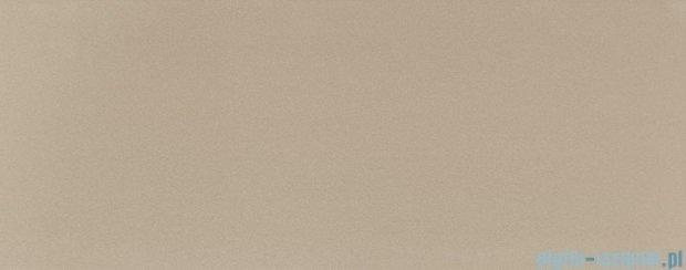 Tubądzin Elementary sand płytka ścienna 29,8x74,8