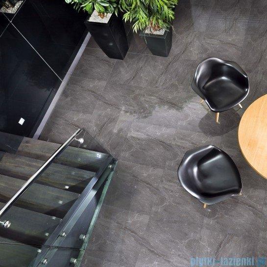 Pilch Barcelona jasny szary płytka podłogowa 59,6x59,6
