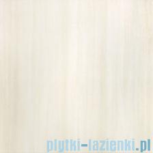 Płytka podłogowa Tubądzin Ashen 4 44,8x44,8