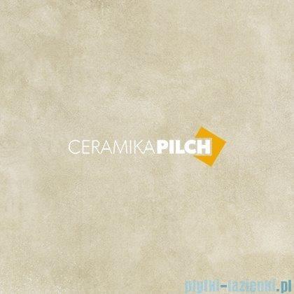 Pilch Cemento beż płytka podłogowa 59,6x59,6