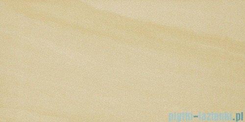 Paradyż Arkesia brown satyna płytka podłogowa 44,8x89,8