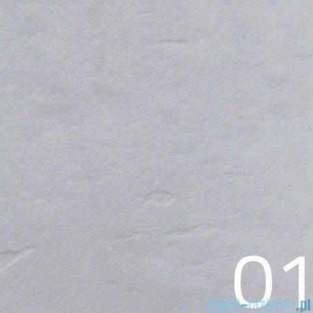 Vayer Citizen Leo K prawa 121x50cm umywalka strukturalna kolor 01