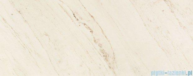 Tubądzin Larda white płytka ścienna 29,8x74,8