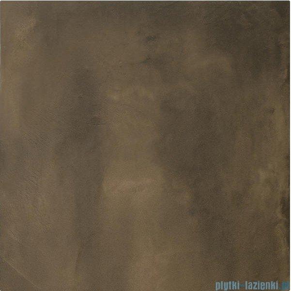 My Way Tigua brown płytka podłogowa 59,8x59,8