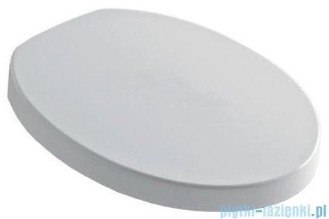 Kerasan Cento Deska sedesowa biała 358601