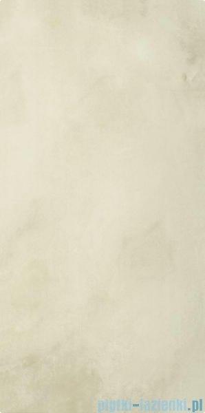 My Way Onice płytka podłogowa 29,8x59,8