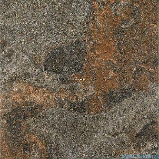 Pilch Sahara dark płytka podłogowa 60x60