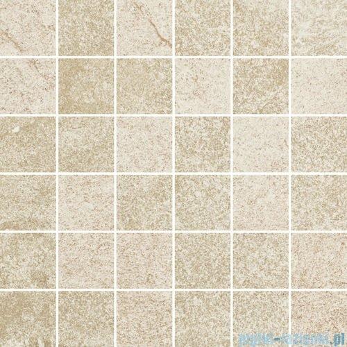 Paradyż Flash bianco mat mozaika 29,8x29,8