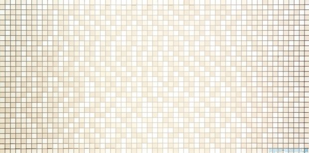 Tubądzin Vampa pearl dekor ścienny 29,8x59,8