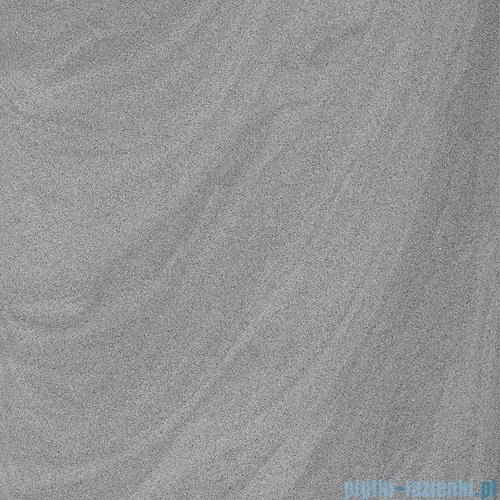 Paradyż Arkesia grigio poler płytka podłogowa 59,8x59,8