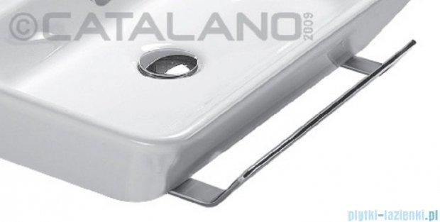Catalano Proiezioni reling do umywalki 60 cm chrom 5P60PR00