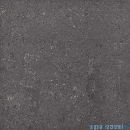 Paradyż Mistral nero poler płytka podłogowa 59,8x59,8