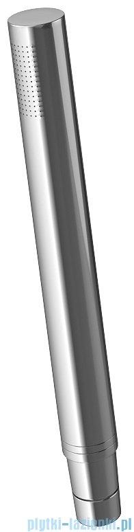 Kohlman słuchawka prysznicowa chrom SP4
