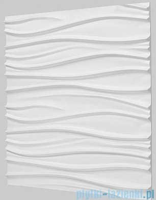 Dunin Wallstar panel 3D 60x60cm WS-05