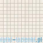 Mozaika ścienna Tubądzin Ashen 2 29,8x29,8