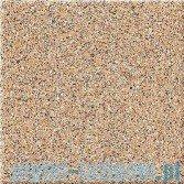 Płytka podłogowa Tubądzin Tartan 10 33,3x33,3