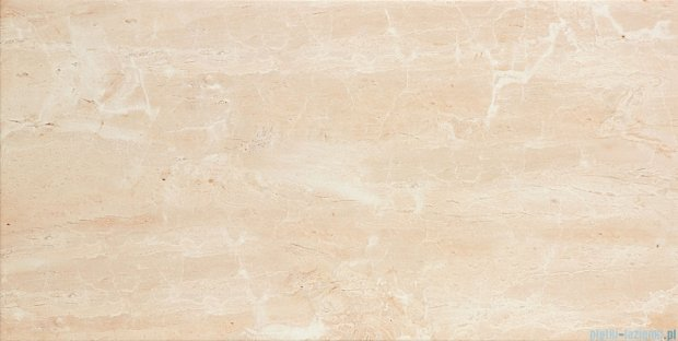 Tubądzin Bellante beige płytka ścienna 30,8x60,8