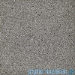 Paradyż Duroteq grafit poler płytka podłogowa 59,8x59,8