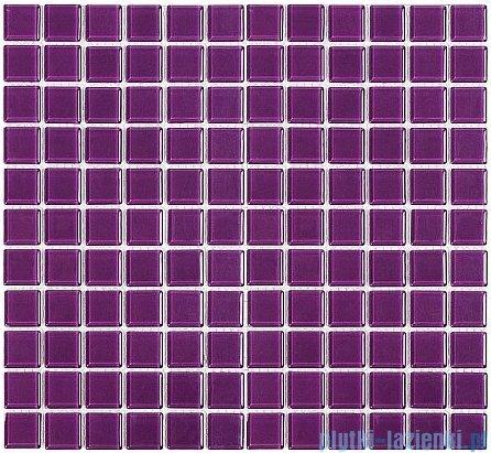 Dunin Glass Mix mozaika szklana 32x30 DD4 180