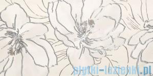 Dekor ścienny Tubądzin Ashen 2 29,8x59,8