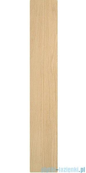 My Way Rovere naturale płytka podłogowa 14,8x89,8