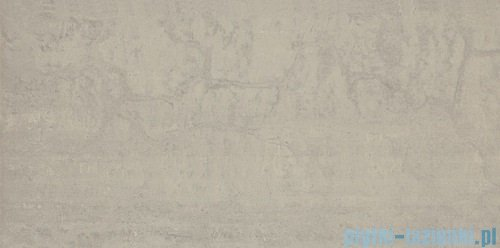 Paradyż Mistral grys satyna płytka podłogowa 29,8x59,8