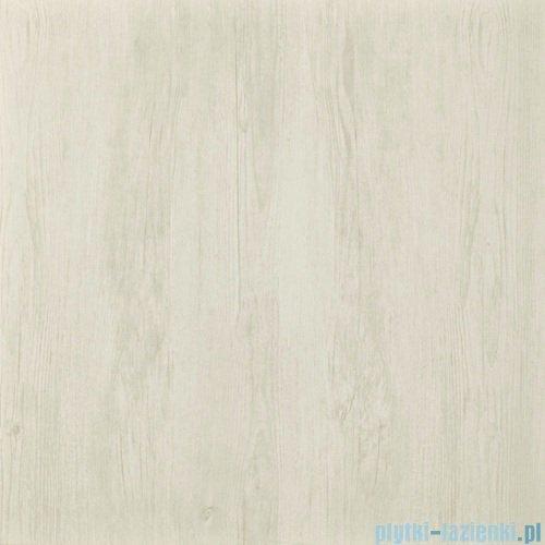 Paradyż Cortada bianco płytka podłogowa 59,8x59,8