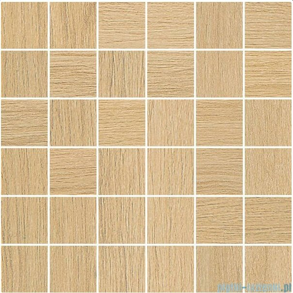 My Way Rovere naturale mozaika B 29,8x29,8