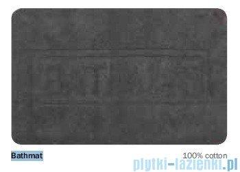 Sealskin Dywanik łazienkowy Bathmat anthracitel 60x100cm 292692413