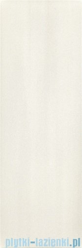 Paradyż Segura beige płytka ścienna 20x60