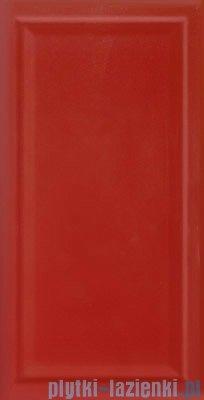 Paradyż Bellicita rosa panello struktura płytka ścienna 30x60