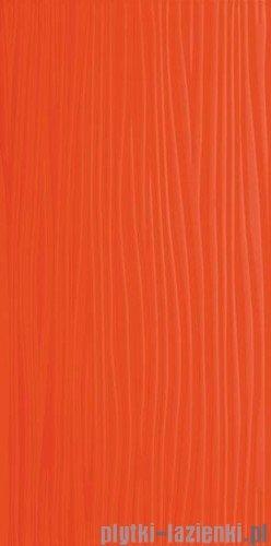 Paradyż Vivida rosa struktura płytka ścienna 30x60