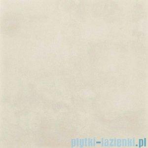 Paradyż Tecniq bianco półpoler płytka podłogowa 59,8x59,8