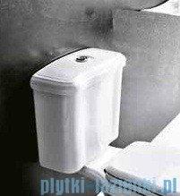 Kerasan Retro spłuczka do kompaktu WC 1081