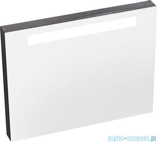 Ravak Lustro Classic 800 brzoza X000000309