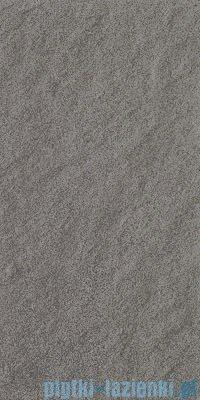 Paradyż Duroteq grafit struktura płytka podłogowa 29,8x59,8