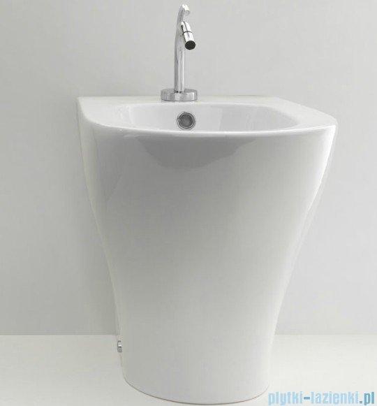 Kerasan Bidet stojący Aquatech 3720