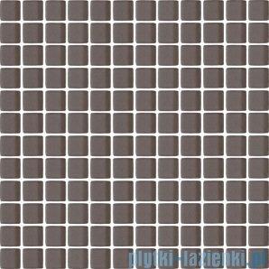Paradyż mozaika szklana grigio 29,8x29,8