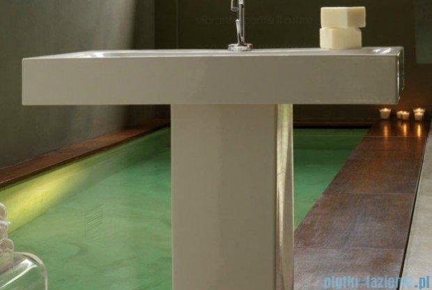 Kerasan Cento Umywalka stojąca lub wisząca 80x45 3533