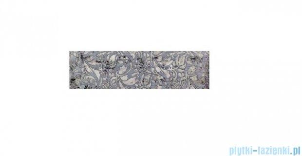Listwa ścienna Tubądzin Elegant Natur 1 60x16,2
