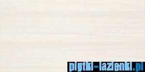 Płytka ścienna Tubądzin Ashen 2 29,8x59,8
