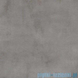 Paradyż Tecniq silver półpoler płytka podłogowa 59,8x59,8