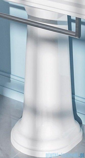 Catalano Canova Royal postument 66x30 biały 1COCV00