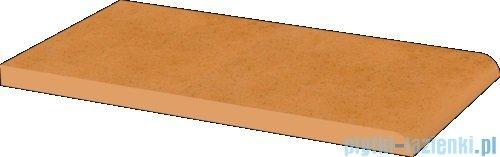 Paradyż Aquarius beige klinkier parapet 13,5x24,5