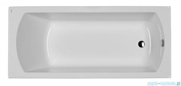 Koło Perfect Wanna prostokątna 150x75cm XWP1050